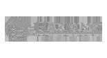 Ready For Online - Harding University logo