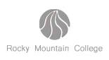 Ready For Online - Rocky Mountain College logo