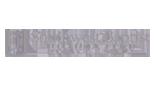 Ready For Online - Southwest Baptist University logo