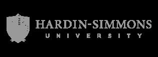 Ready For Online - Hardin-Simmons University logo